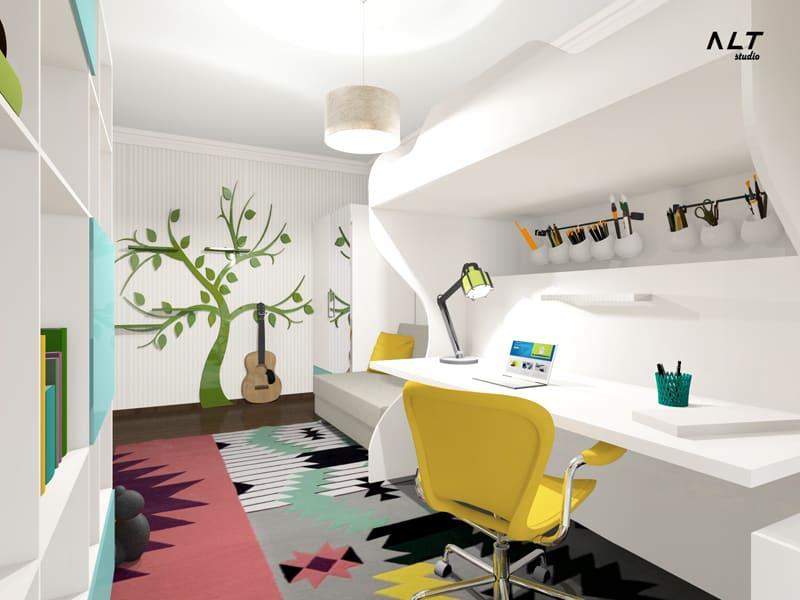 alt studio designrulz (3)