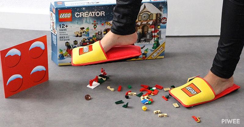 anti-lego-slippers-brand-station-designrulz (2)