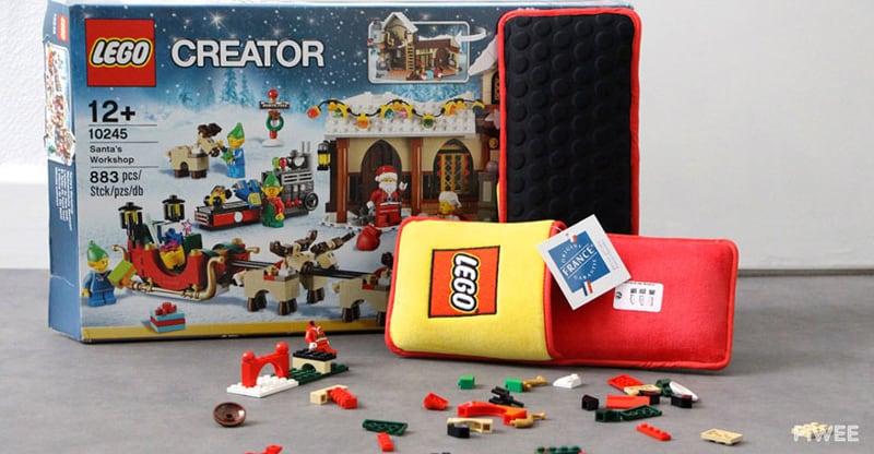anti-lego-slippers-brand-station-designrulz (3)