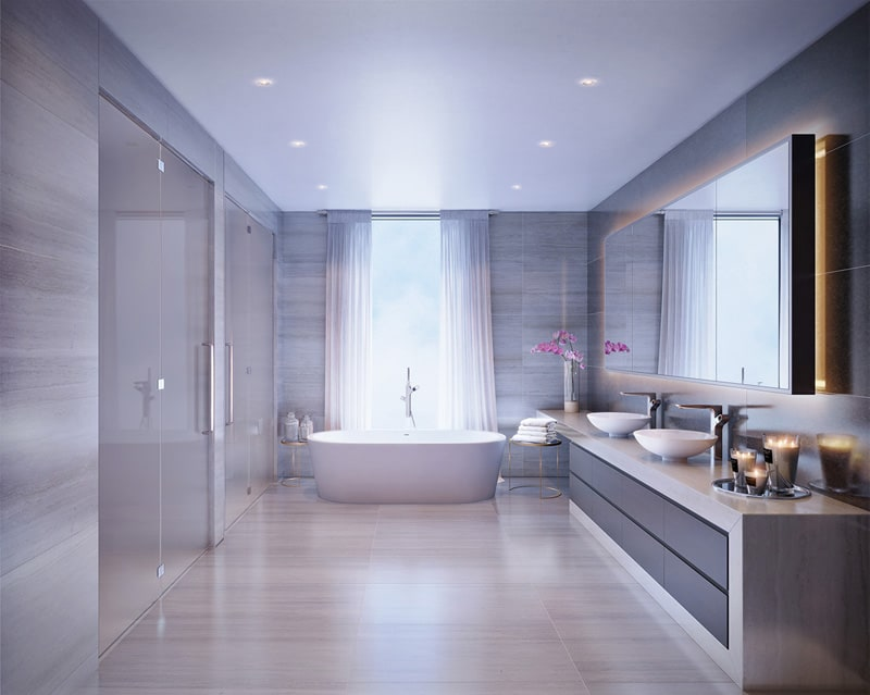 beautiful bathroom design-designrulz (14)