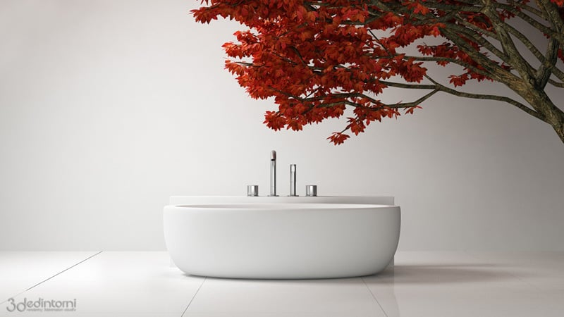 beautiful bathroom design-designrulz (17)