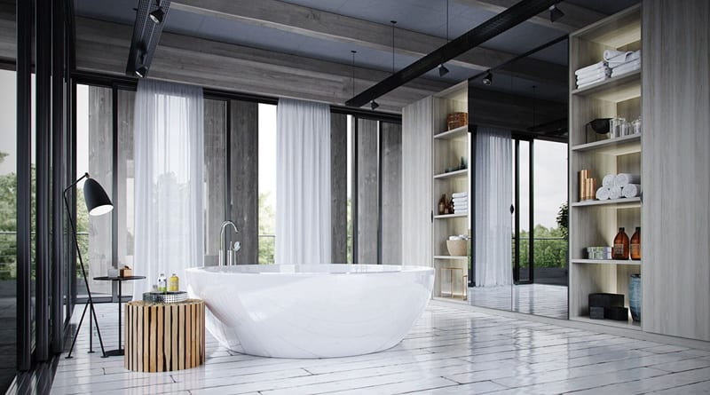beautiful bathroom design-designrulz (19)
