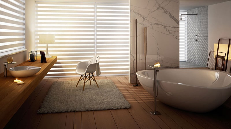 beautiful bathroom design-designrulz (20)