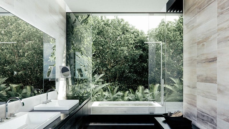 beautiful bathroom design-designrulz (24)