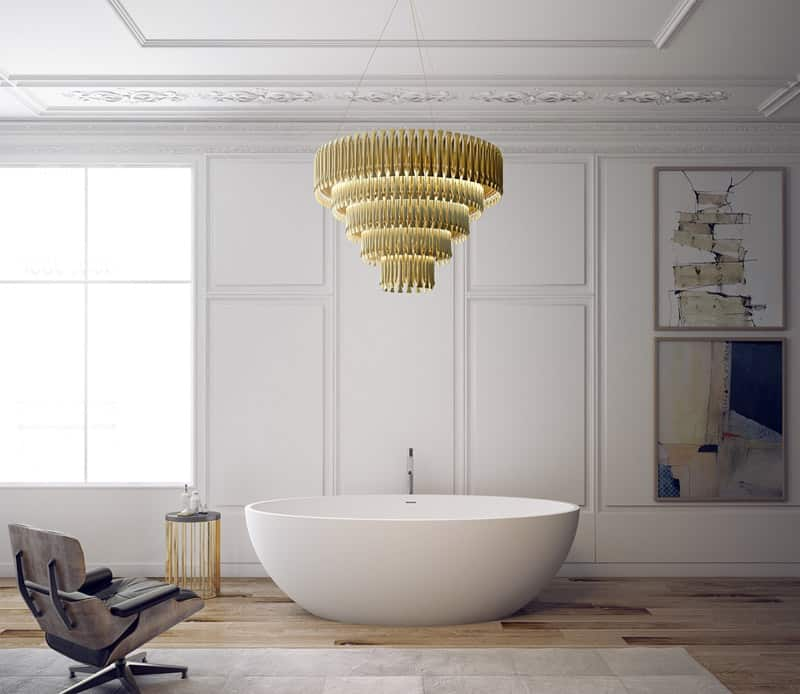 beautiful bathroom design-designrulz (25)