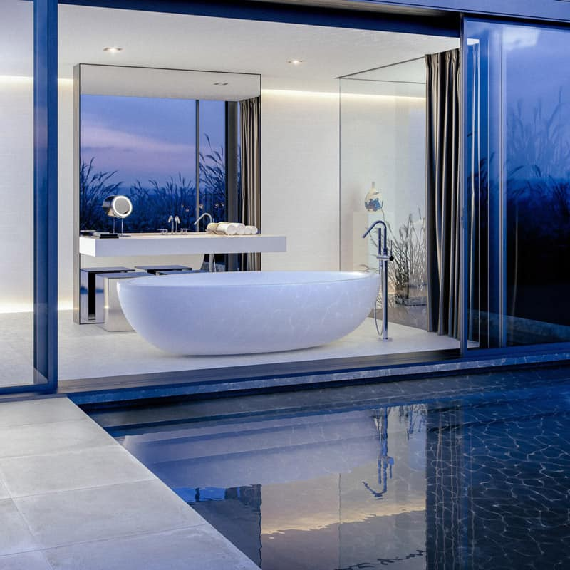 beautiful bathroom design-designrulz (27)
