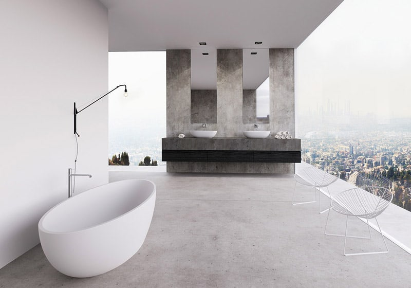 beautiful bathroom design-designrulz (29)