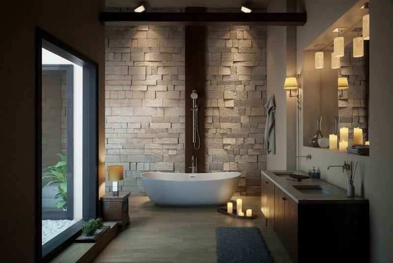 beautiful bathroom design-designrulz (30)