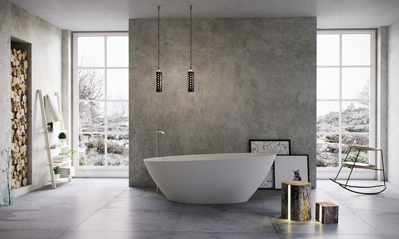 beautiful bathroom design-designrulz (31)