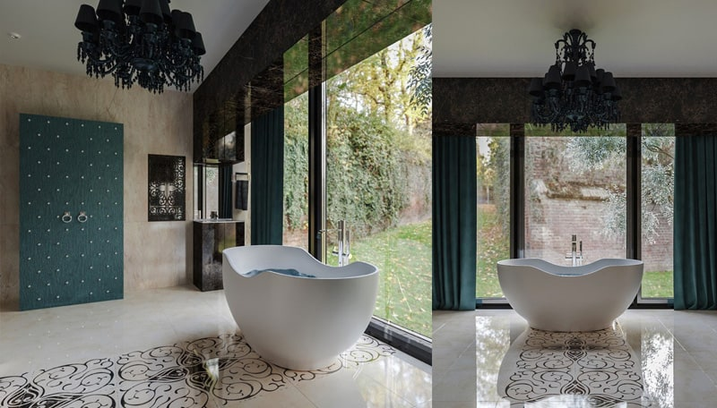 beautiful bathroom design-designrulz (35)