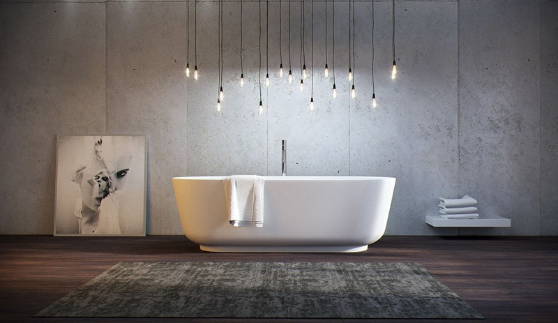 beautiful bathroom design-designrulz (4)
