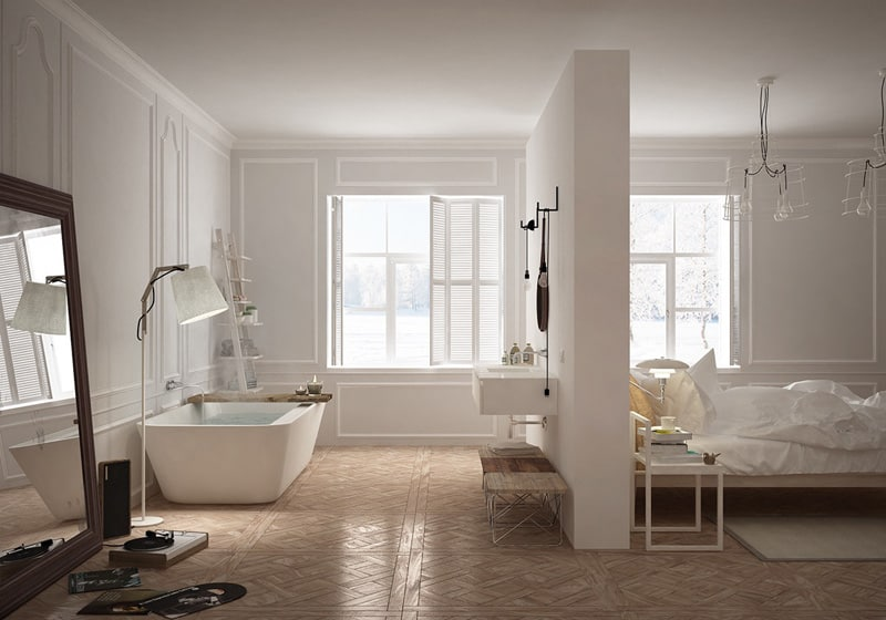 beautiful bathroom design-designrulz (7)