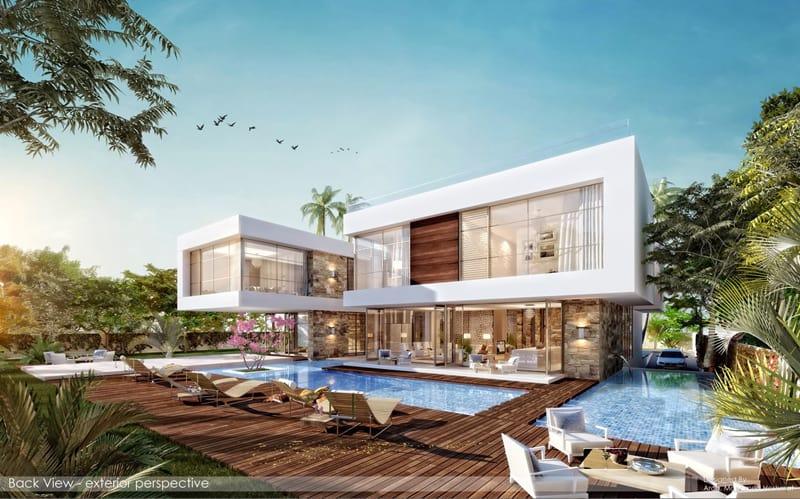 beautiful-pool-deck