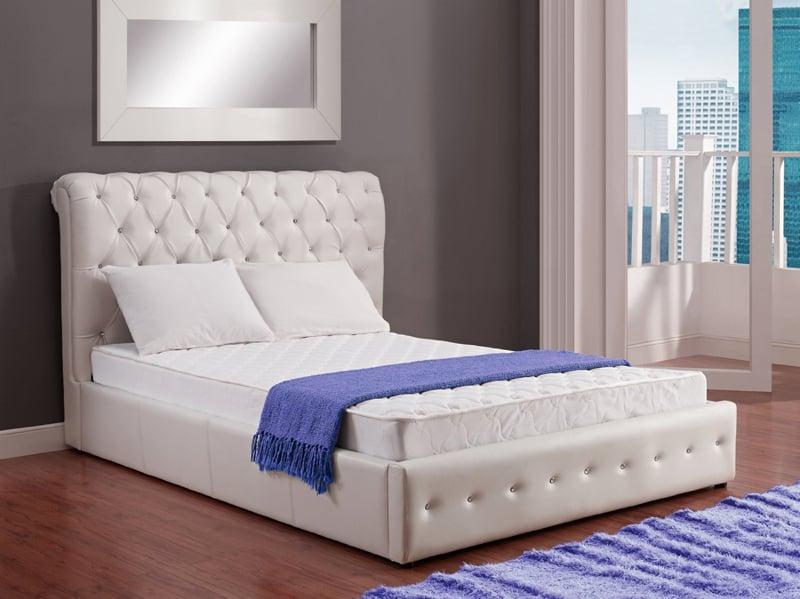 bed-purple