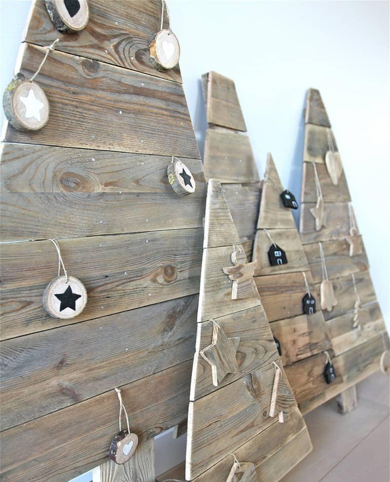 christmas decorations using pallets-designrulz (12)