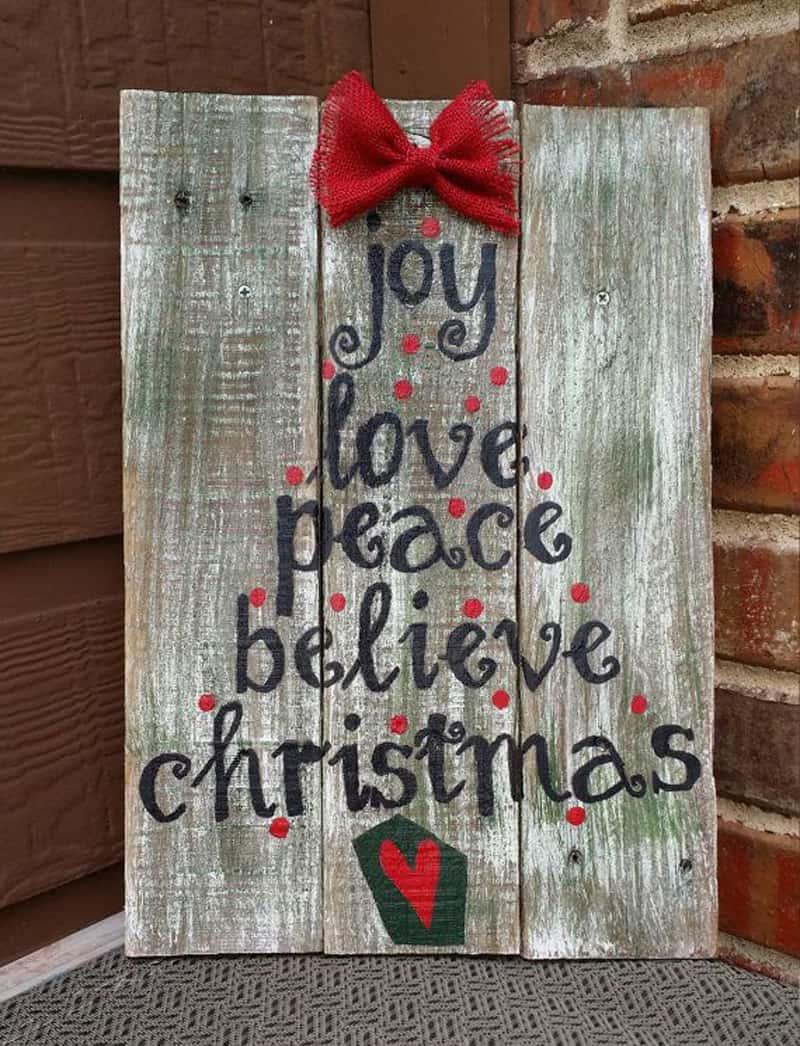 christmas decorations using pallets-designrulz (13)