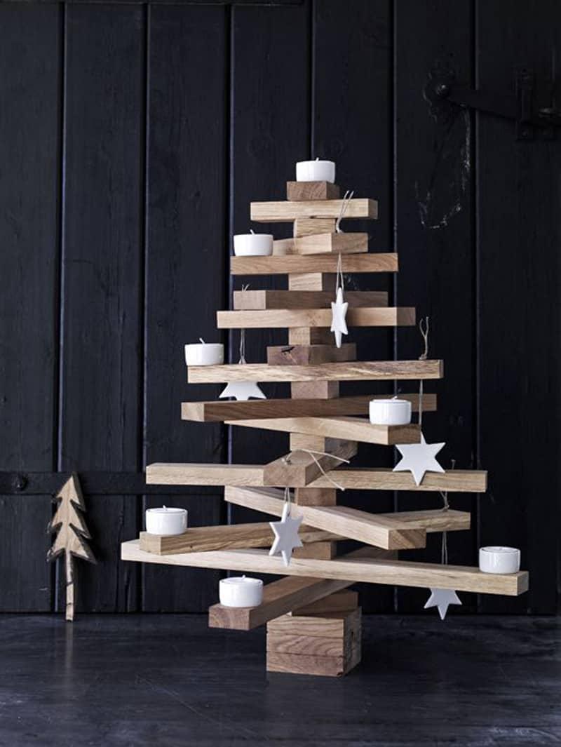 christmas decorations using pallets-designrulz (4)