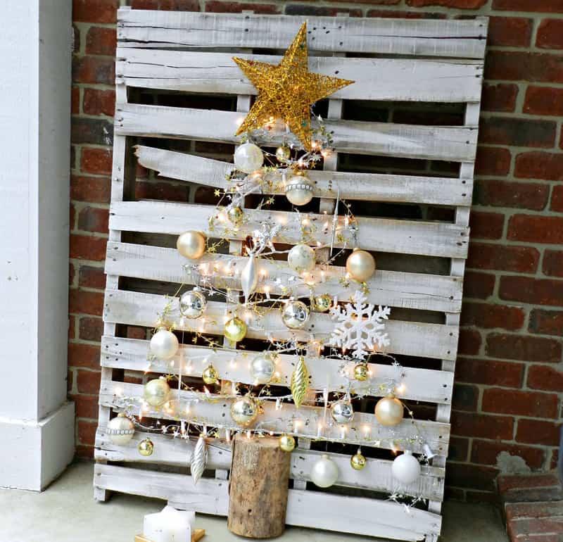 christmas decorations using pallets-designrulz (7)