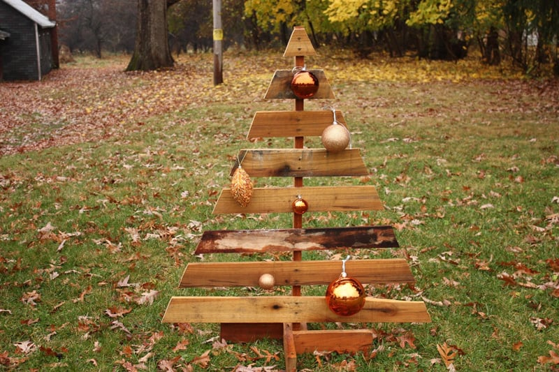 christmas decorations using pallets-designrulz (8)