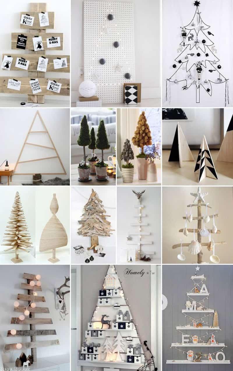 christmas-designrulz (10)