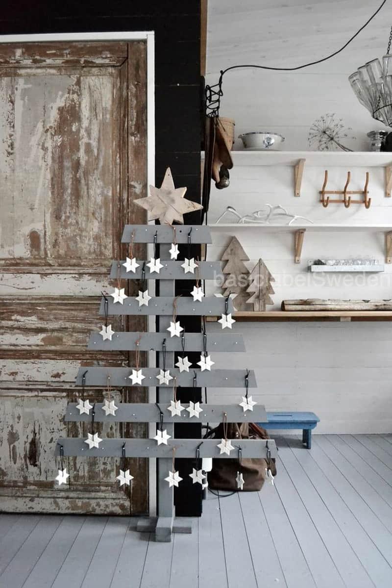 christmas-designrulz (11)