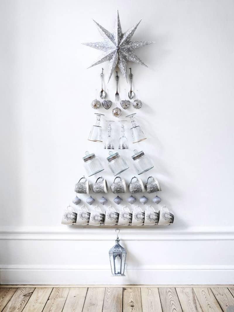 christmas-designrulz (4)