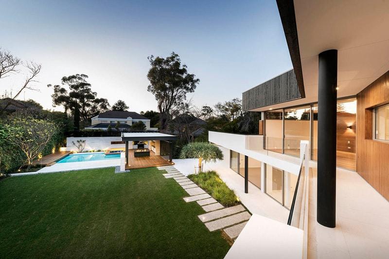 contemporary-architecture_designrulz (10)