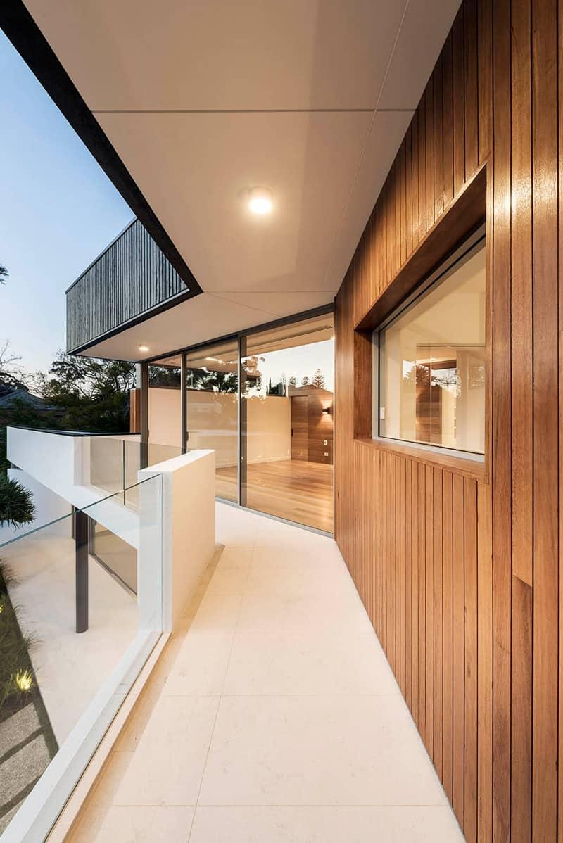 contemporary-architecture_designrulz (11)
