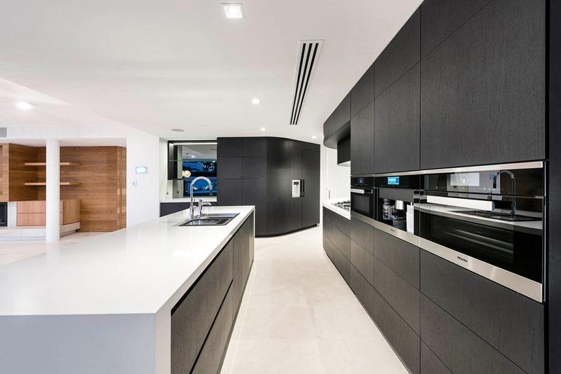 contemporary-architecture_designrulz (13)