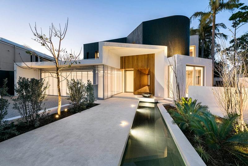 contemporary-architecture_designrulz (15)