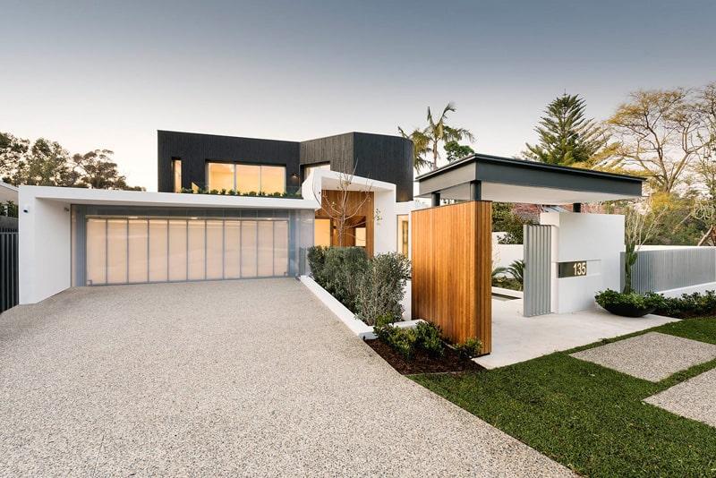 contemporary-architecture_designrulz (16)