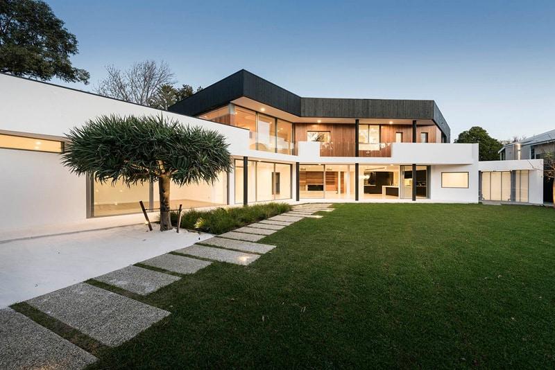 contemporary-architecture_designrulz (17)