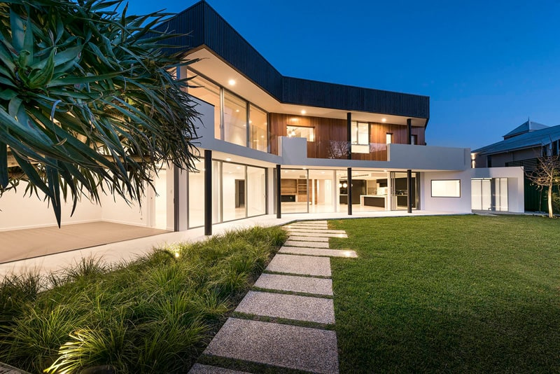 contemporary-architecture_designrulz (18)