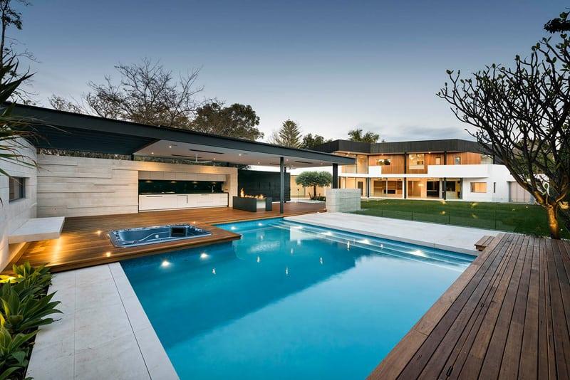 contemporary-architecture_designrulz (19)