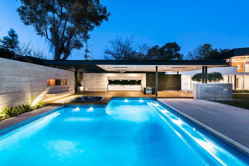 contemporary-architecture_designrulz (9)