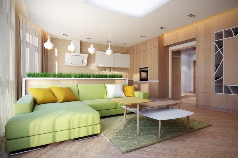 cozy Kyiv apartment-designrulz (1)