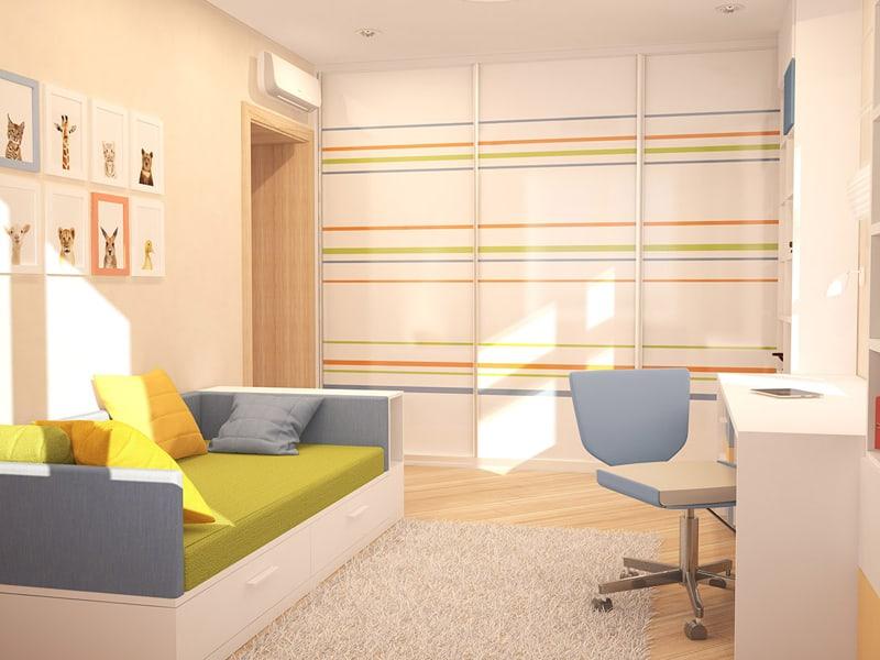 cozy Kyiv apartment-designrulz (10)