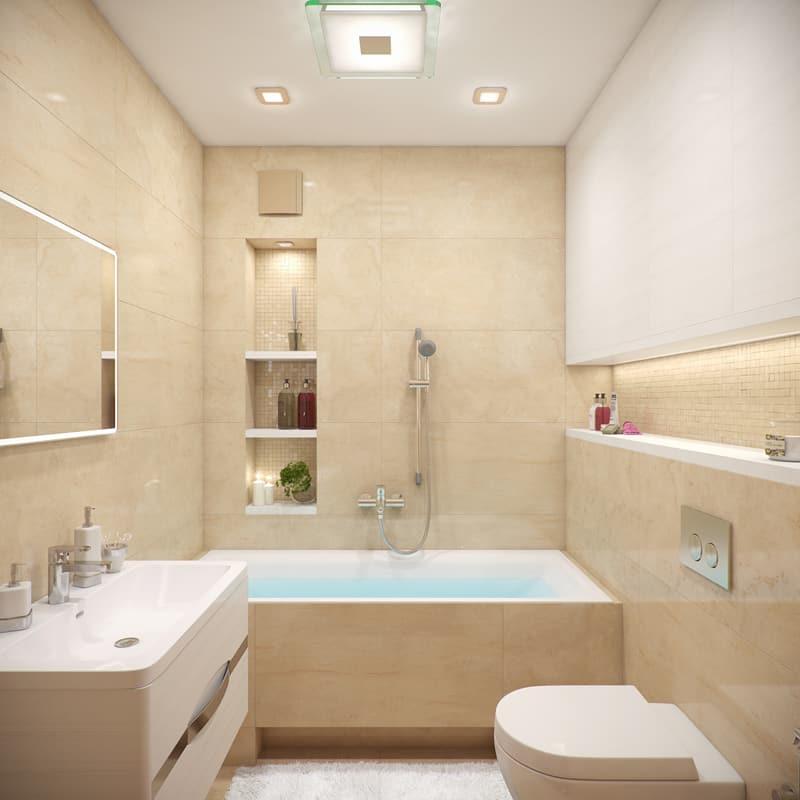 cozy Kyiv apartment-designrulz (12)