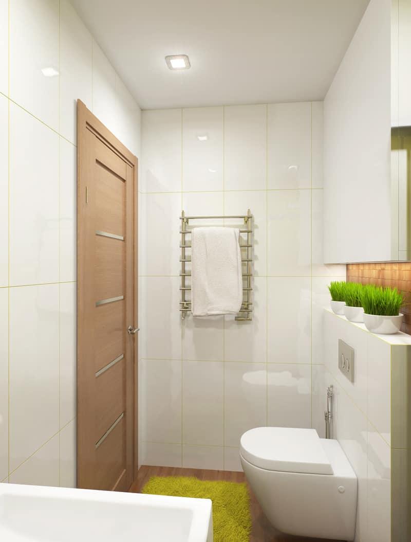 cozy Kyiv apartment-designrulz (13)