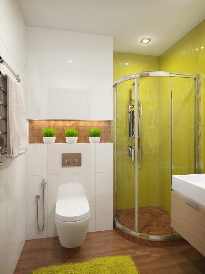 cozy Kyiv apartment-designrulz (15)
