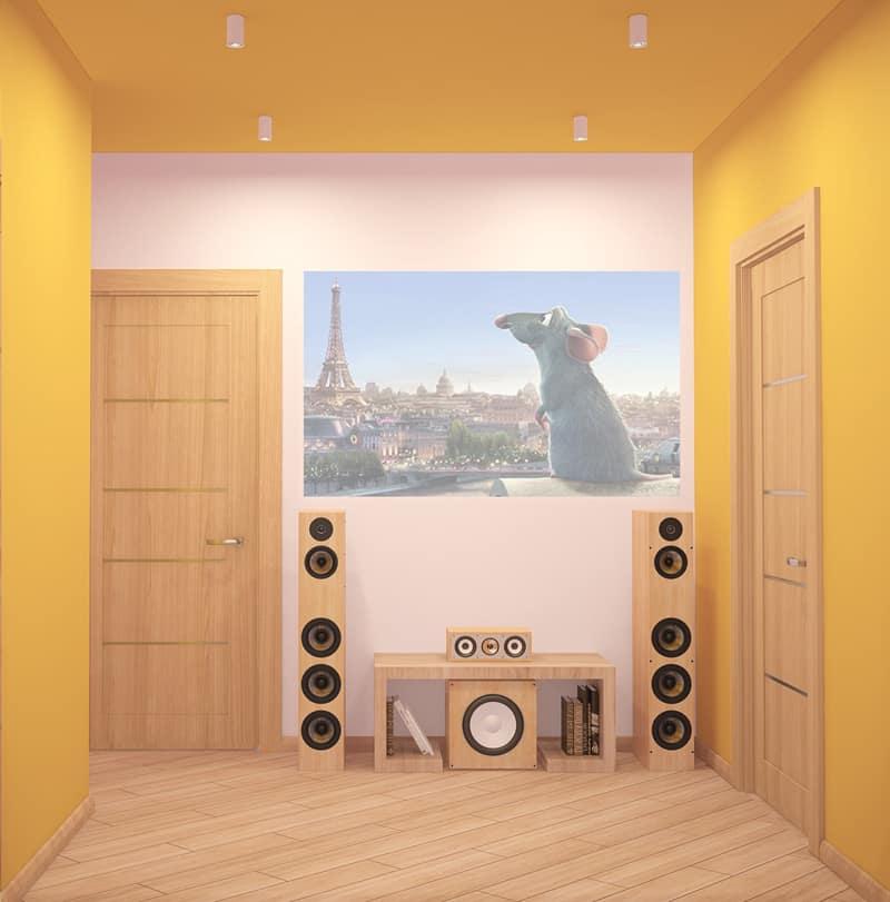 cozy Kyiv apartment-designrulz (17)