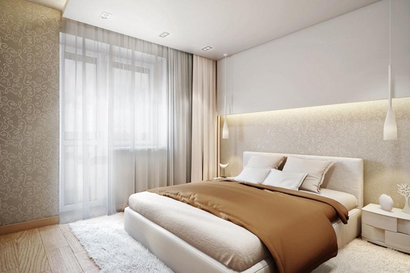 cozy Kyiv apartment-designrulz (19)