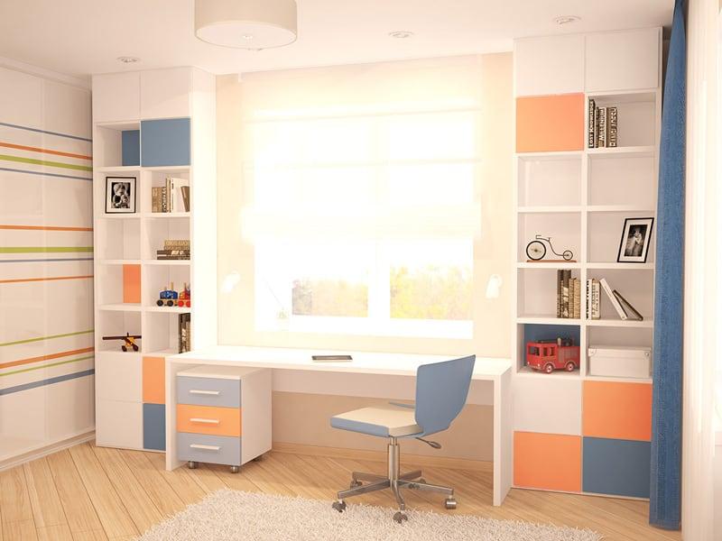 cozy Kyiv apartment-designrulz (20)