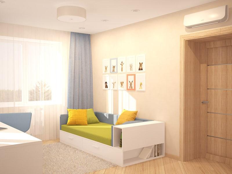 cozy Kyiv apartment-designrulz (21)