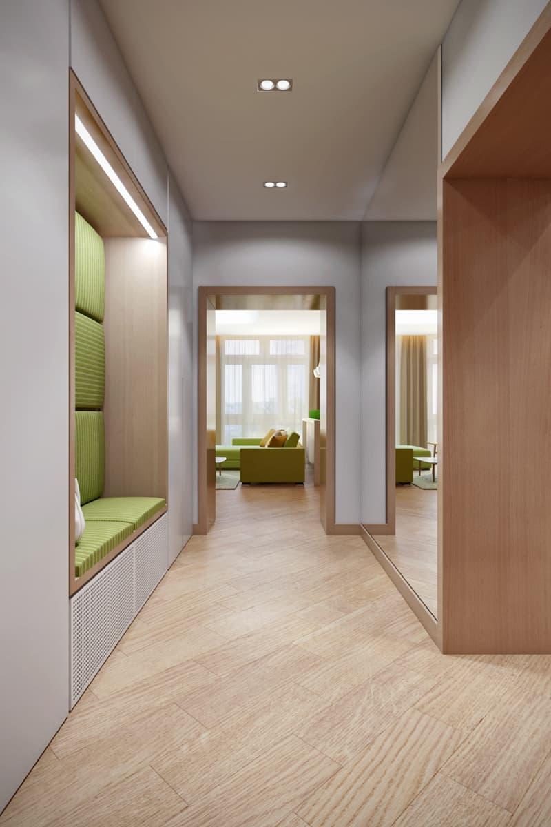 cozy Kyiv apartment-designrulz (24)