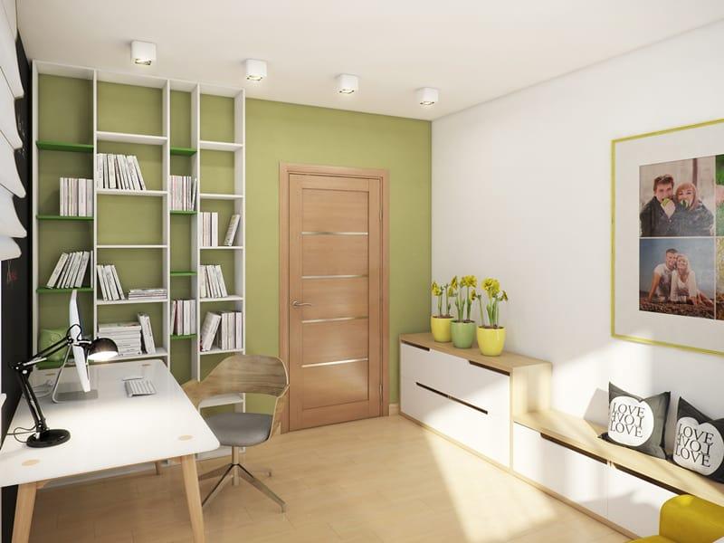 cozy Kyiv apartment-designrulz (25)