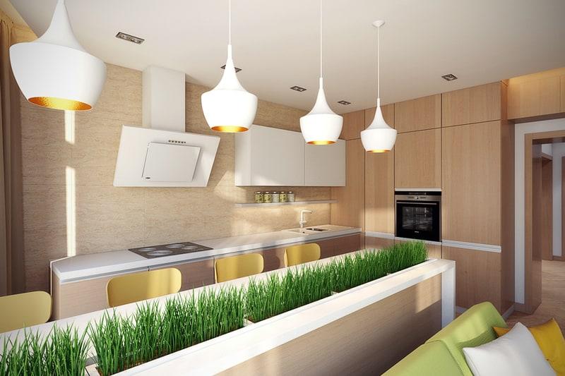 cozy Kyiv apartment-designrulz (26)