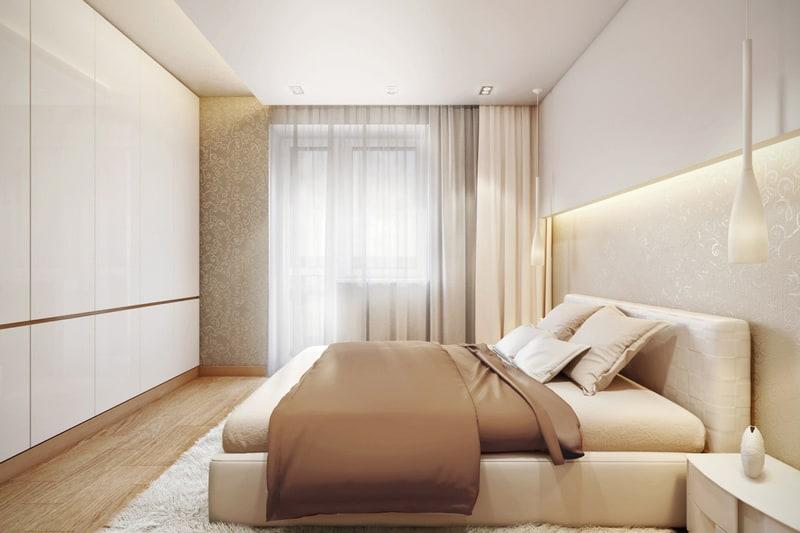 cozy Kyiv apartment-designrulz (4)