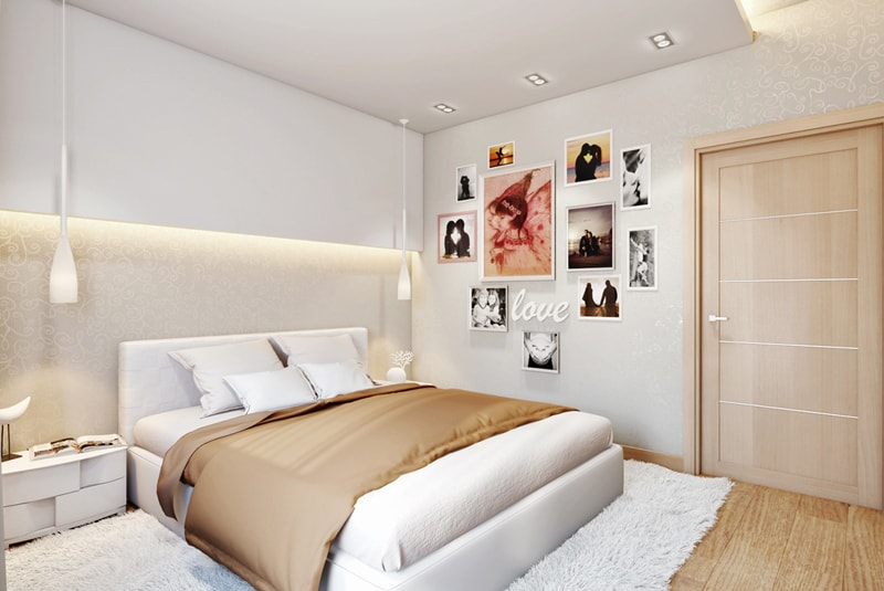 cozy Kyiv apartment-designrulz (5)