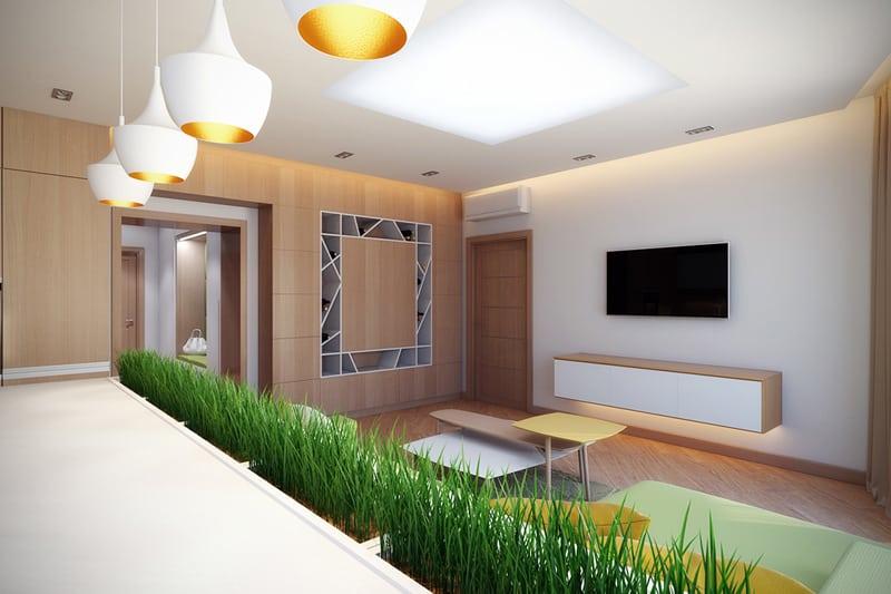 cozy Kyiv apartment-designrulz (6)